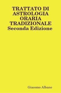 LA-PROIBIZIONE-IN-ASTROLOGIA-ORARIA