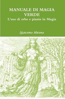 MAGIA-VERDE-L'USO-DI-ERBE-E-PIANTE-NEI-RITI