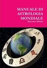 NOVITA':-MANUALE-DI-ASTROLOGIA-MONDIALE