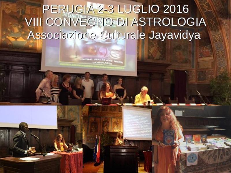 RELAZIONE-CONGRESSUALE:-USI-MAGICI-E-PSICOMAGICI-DELL'ASTROLOGIA