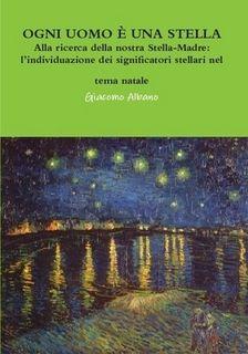 SCONTO-50%+20%-LIBRI-FINO-AL-27-GIUGNO