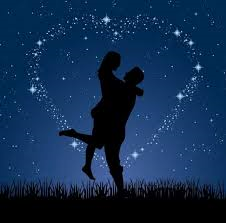 L'amore-in-astrologia-oraria