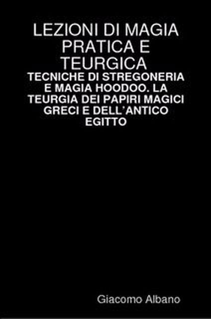 TECNICHE-DELLA-TEURGIA-ANTICA:-Il-rito-di-Iniziazione-dei-PMG